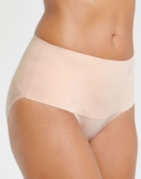 Undie-tectable Brief